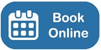 book online knapp